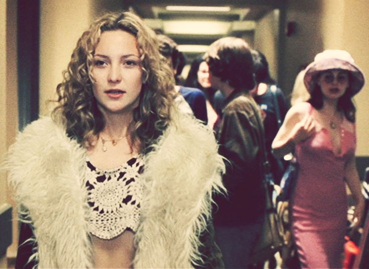 penny lane almost famous