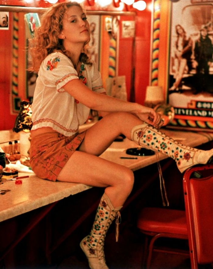 penny-lane-almost-famous-boots