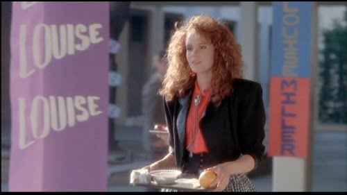 Image result for teen witch fashion