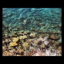 photos of sea