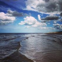 Norfolk 2014