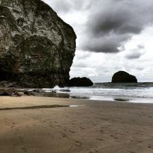 Cornwall 2015