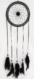 https://www.etsy.com/uk/listing/261352466/dream-catcher-bedroom-wall-hanging-black?ga_order=most_relevant&ga_search_type=all&ga_view_type=gallery&ga_search_query=gothic%20dreamcatcher&ref=sr_gallery_29