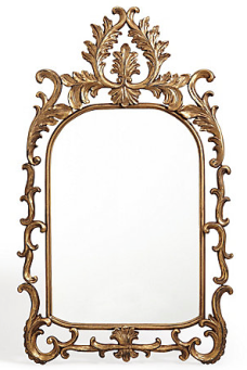 http://www.marksandspencer.com/jakarta-mirror/p/p22459221?prevPage=srp