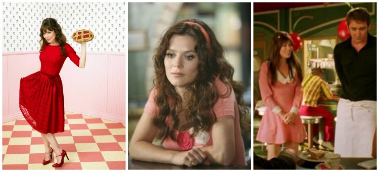 chuck-in-pink